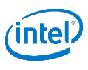 intel for better communications