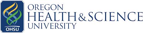 Oregon Health & Science