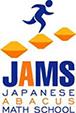 Jams Math School