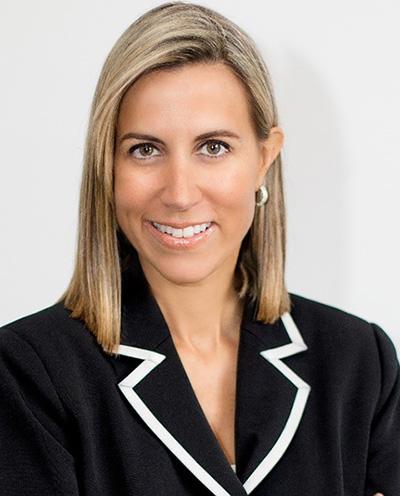 Juliana da Costa
