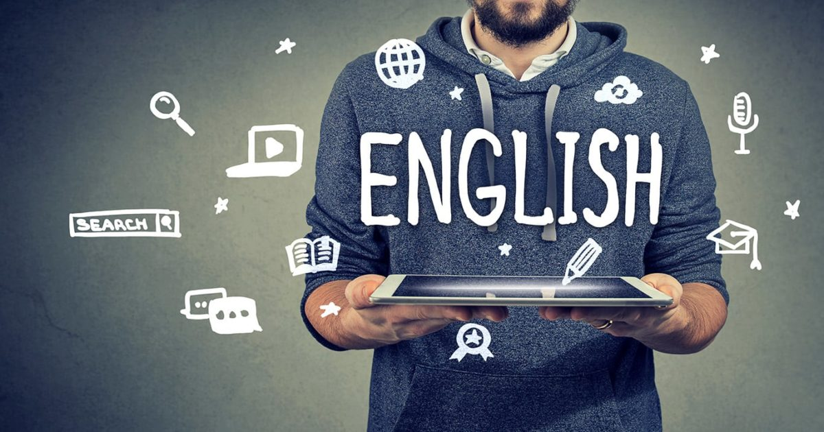 English Language Courses in Portland, OR