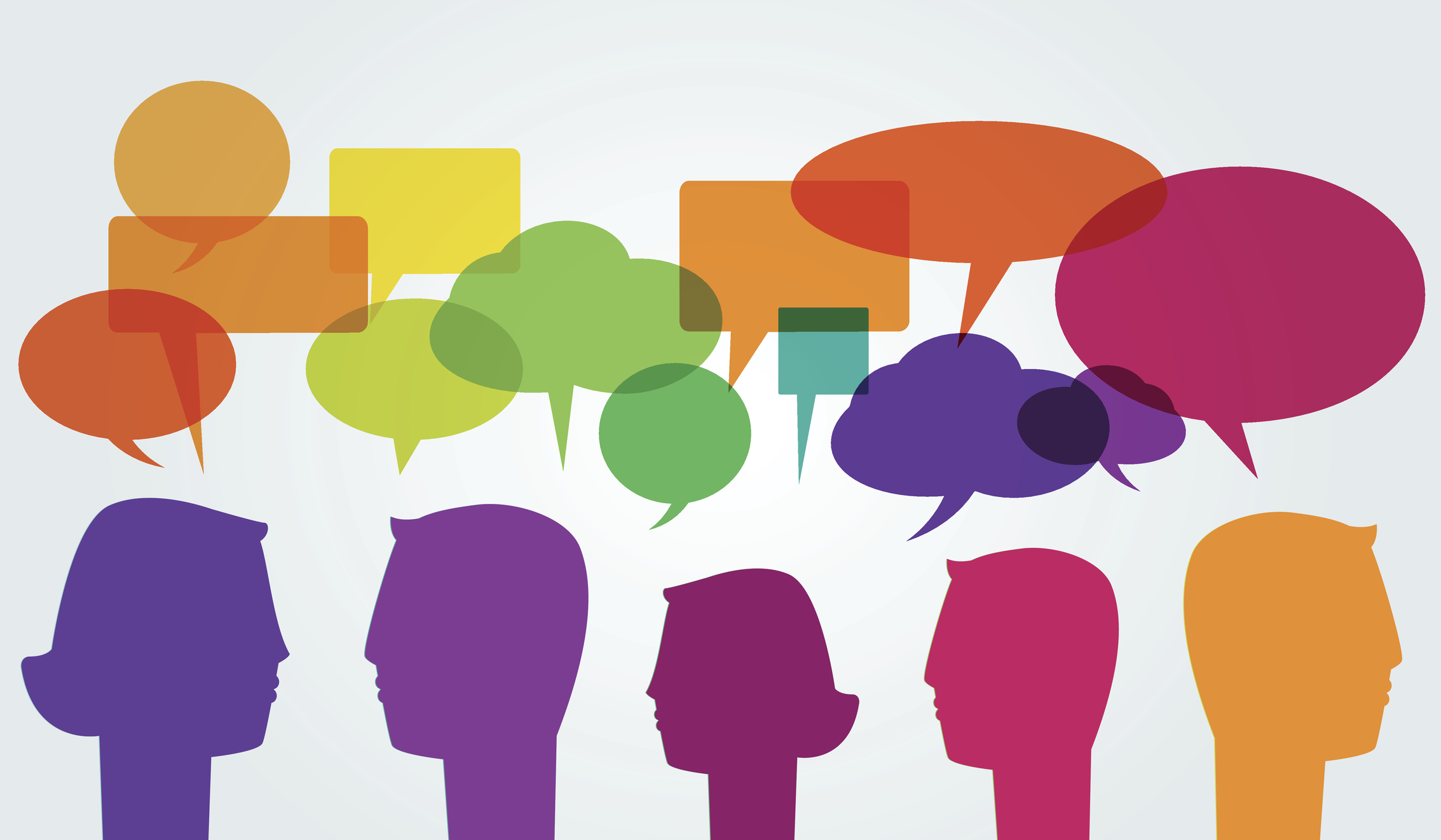 Speech-Language Pathologists and Their Role in Accent Modification