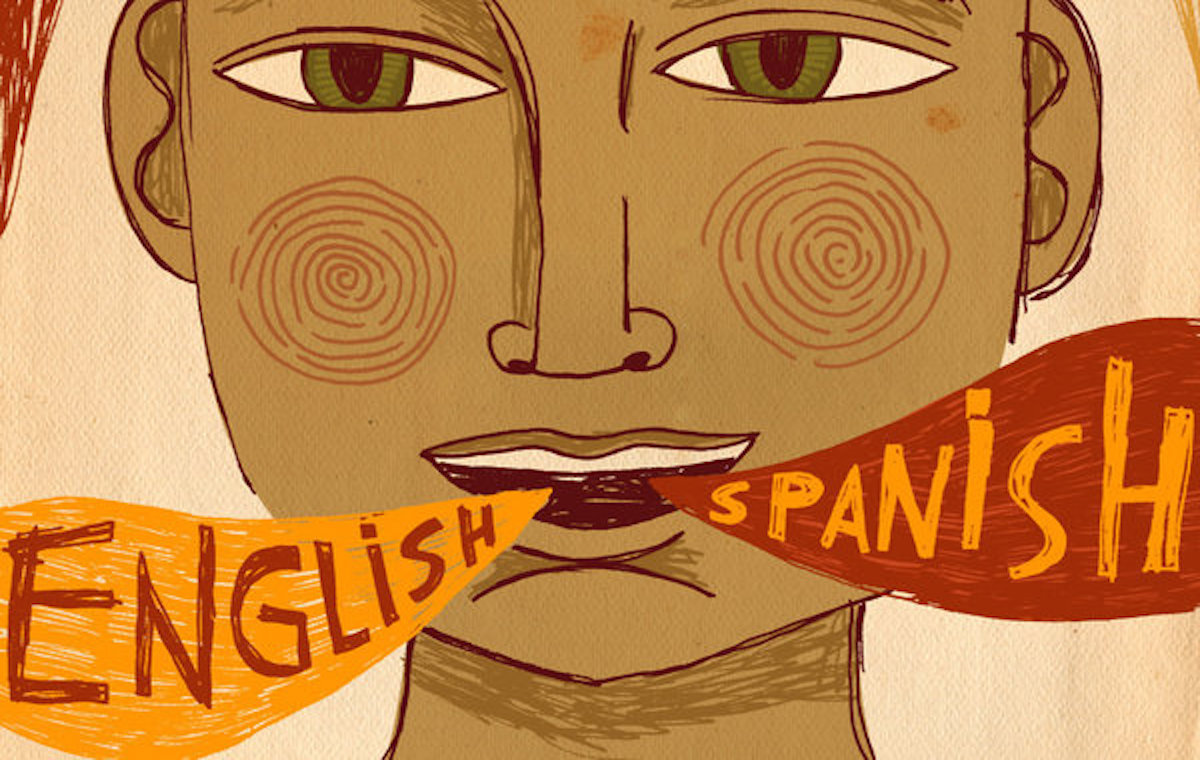 Most Common Pronunciation Errors for Spanish Speakers Learning English