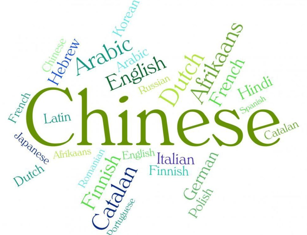 Most Common Pronunciation Errors for Chinese Speakers Learning English