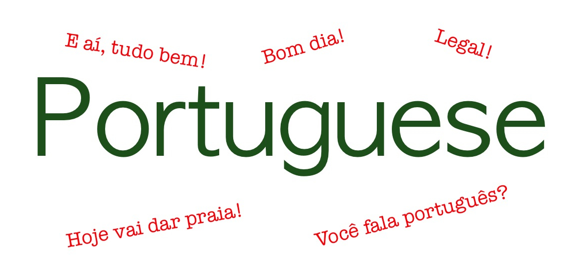 Most Common Pronunciation Errors for Portuguese Speakers Learning English
